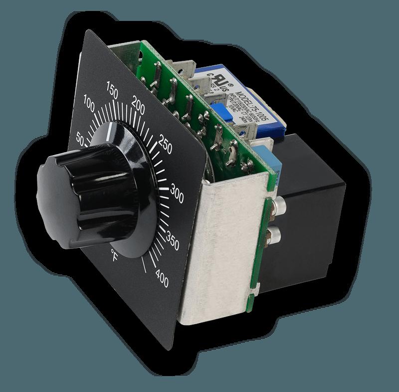 Zytron Control Products, Inc. | OEM Process Control Manufacturer |