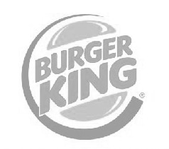 burger-king-bw