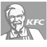 KFC-BW