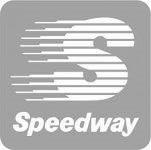 Speedway-BW